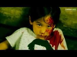 film hantu thailand subtitle indonesia film horror thailand terbaru subtitle indonesia youtube