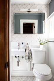 kitchen and bathroom ideas 792 best bathroom images on bathroom ideas room and