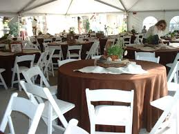 renting chairs for a wedding united party rental center dallas ft worth party supply