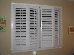 Shutters For Interior Windows Bifold Shutters U0026 Bi Fold Plantation Shutters Bi Fold Window