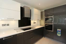july 2013 design of the month mr and mrs hagan kitchen the