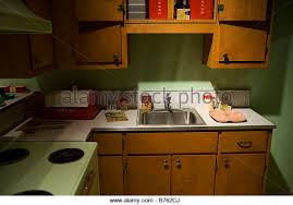 1950s kitchen furniture kitchen cabinet 1950s stock photos kitchen cabinet 1950s stock