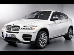 bmw car price in india 2013 2013 bmw x6 model exteriors and interiors review walk around