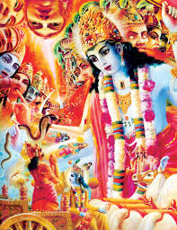 biography meaning of tamil a contrarian world the bhagavad gita a biography