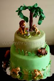 lion king cake toppers lion king cake cakes lion king cakes lions and cake
