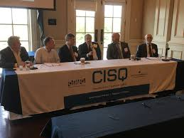 Certified Software Quality Engineer Event Summary Cyber Resilience Summit October 20 2016 Cisq