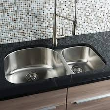Best  Double Bowl Sink Ideas Only On Pinterest Bowl Sink - Kitchen bowl sink