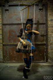 Marionette Doll Halloween Costume Collection Anna Costumesanna Costumes