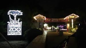 phoenix zoo lights military discount zoo lights 2013 youtube