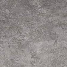 buy lifestyle colosseum slate flagstone laminate flooring