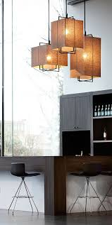 kitchen beautiful spacing pendant lights over kitchen island