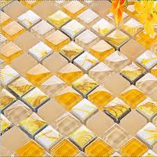 mosaic tile designs frosted glass backsplash in kitchen mosaic tile designs bathroom