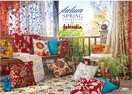 fabindia home furniture gurgaon google
