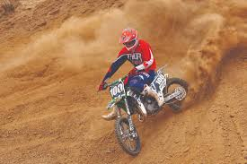 motocross mini bike motocross action magazine mxa builds a tmr vertex 2014 kawasaki kx100