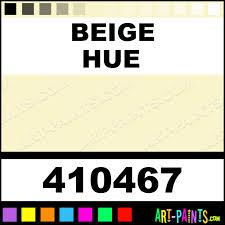 beige oil color oil paints 410467 beige paint beige color