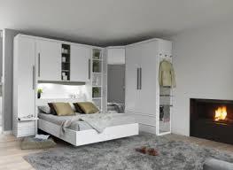 meuble chambre sur mesure dressing integre home chambre dressing armoire