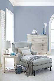 Blue Master Bedroom by Powder Blue Bedroom Home Design Ideas