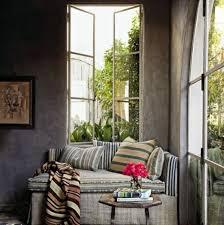 mediterranean home interior design mediterranean interior design ideas inspiration from the