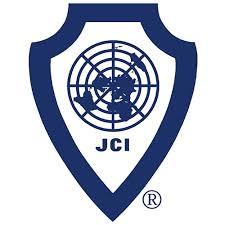 chambre internationale la chambre internationale de ève en représentation à l imsg