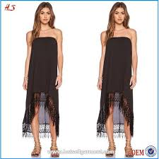 convertible dress convertible dress suppliers and manufacturers