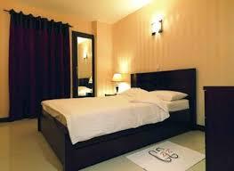 amtrak bedroom suite amtrak superliner roomette meals family bedroom suite cost soapp