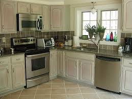 How To Clean White Kitchen Cabinets How To Clean White Kitchen Cabinets Hbe What Use With