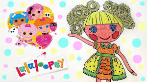 100 lalaloopsy coloring pages games free printable dragon