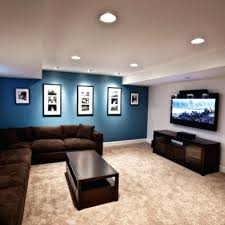 color schemes for family room bedroom basement family room paint color ideas design for schem