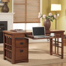 Kathy Ireland Office Furniture by Bedroom Interesting Wood Desk By Kathy Ireland Furniture With