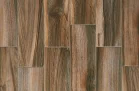 floor and decor wood tile wood tile contemporary look floor decor in 12 1000keyboards