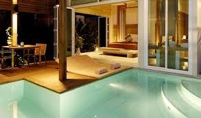 swimming pool bedroom part 47 homeaway home design inspirations swimming pool bedroom part 35 full size of uncategorized bedroom tiles pool bedroom