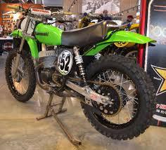 evo motocross bikes for sale vintage motocross bikes for sale uvan us
