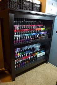 nail polish nail polish rack target nail arts and nail design ideas