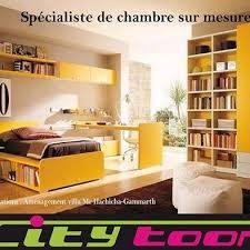 chambre city city hammamet posts
