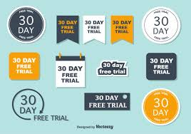 old cialis 30 day trial coupon i per year