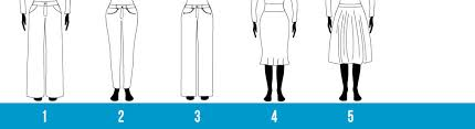 hourglass body shape how to dress an hourglass body type