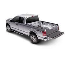 bedrug radco truck accessories