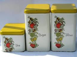 fashioned kitchen canisters fashioned kitchen canisters fashioned kitchen containers