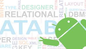android database we sorted for you the most relevant android databases