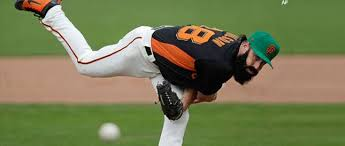 going green with the giants sf giants pinterest