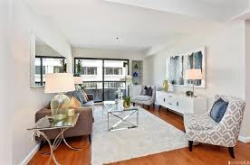 round table van ness 601 van ness ave 309 san francisco ca 94102 mls 457415 redfin