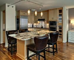 kitchen island and stools kitchen islands inch kitchen island stools around awesome how many
