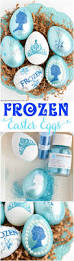 Easter Egg Decorating Ideas Disney by 290 Best Decorating Easter Eggs Images On Pinterest Easter Ideas
