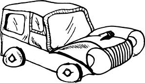 animated wrecked car clip art car crash cliparts co