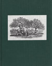 country traditions david r godine publisher