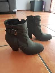 womens boots gold coast womens boots in gold coast region qld gumtree australia free