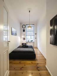 Wohnzimmer Einrichten Altbau Moderne Möbel Und Dekoration Ideen Altbau Einrichtung Moderne
