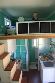 Tiny House Square Footage 312 Best Tiny House Images On Pinterest Tiny Living Small