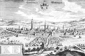 Grieche Bad Doberan 3 Friedrich Wilhelm Benke Autobiografie Netzwerkplattform