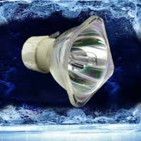 projector light bulbs